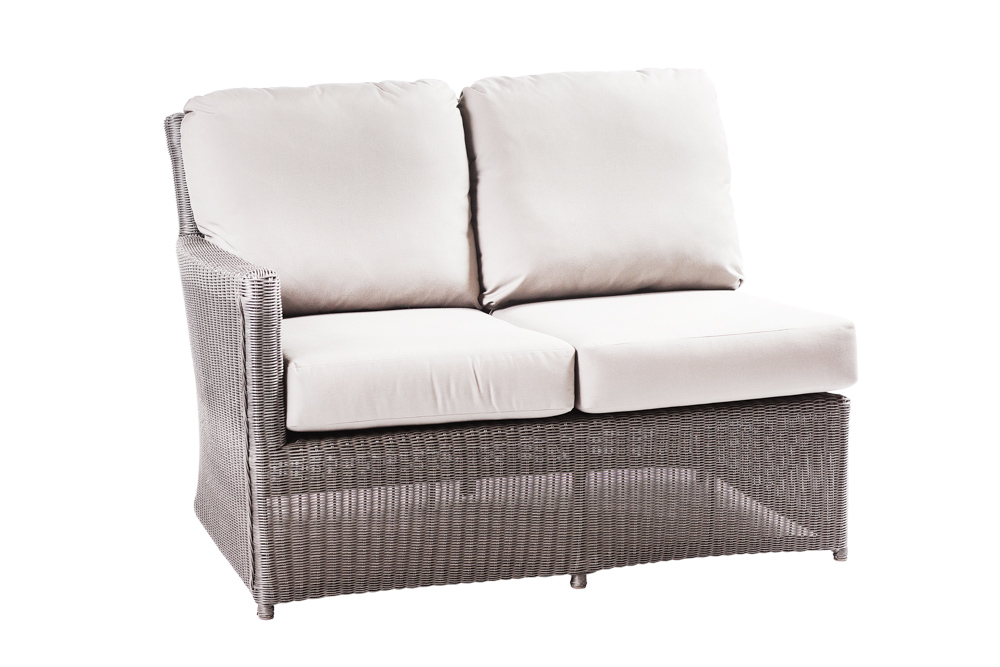 rosemary-left-arm-loveseat-carbon