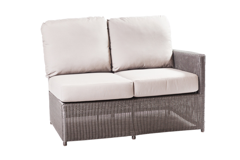 rosemary-right-arm-loveseat-carbon