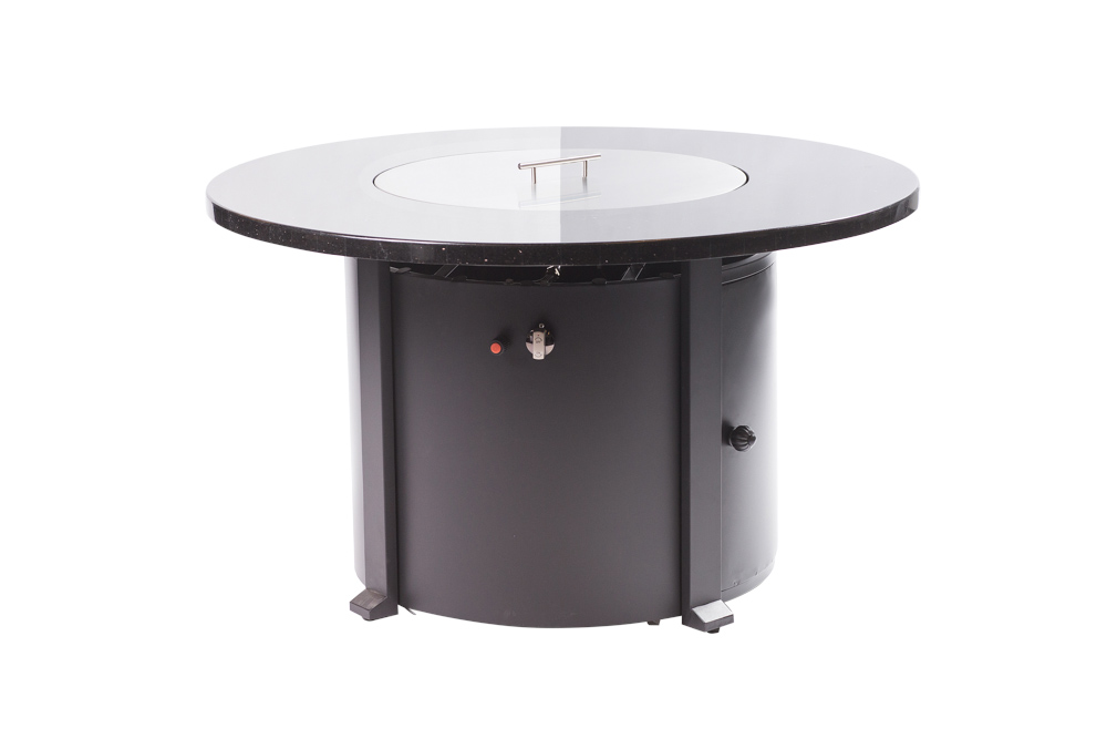 granite-fire-pit-table-round-36-1