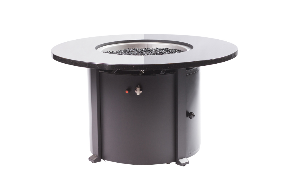 granite-fire-pit-table-round-36-2