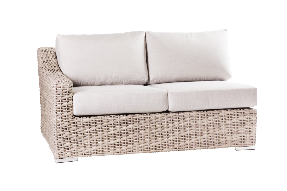 tulip-left-arm-loveseat